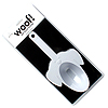 O.R.E Pet Food Scoop Woof-F359