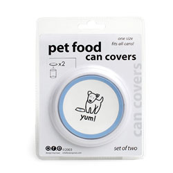 O.R.E Can Cover Set/Dog-F333